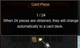 1card_piece.png
