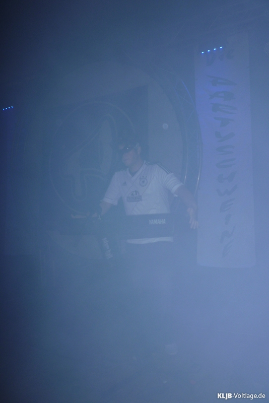 Erntedankfest 2012 - kl-P1090159.JPG