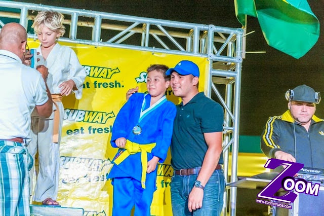 Subway Judo Challenge 2015 by Alberto Klaber - Image_120.jpg