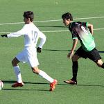 R. Madrid 0 - 0 Moratalaz  (53).JPG