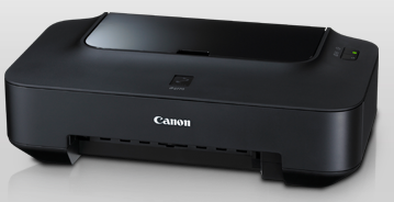 Canon PIXMA  iP2770  driver download for windows mac os x, canon iP2770  driver