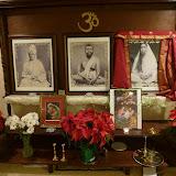 2012-12-25 Christmas - Christmas%2B003.JPG