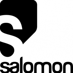 salomon ski logo
