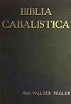 Biblia Cabalistica