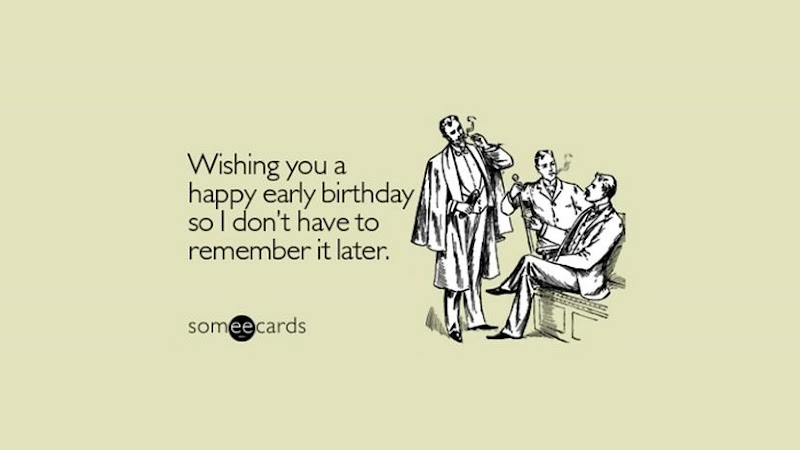 Funny Birthday Quotes Wishes Facebook Whatsapp 2