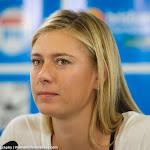 Maria Sharapova - 2016 Brisbane International -DSC_2402.jpg
