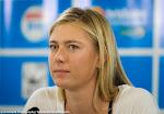 Maria Sharapova - 2016 Brisbane International -DSC_2402.jpg