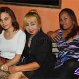 Latina 92.3fm Presenta 2do Festival de Karaoke @ Different Bar 4 April 2015 - Image_66.JPG