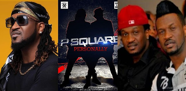 All Old Records Smashed – Rudeboy Brags His His Song 'Reason With Me' Beat Psquare's 'Personally'