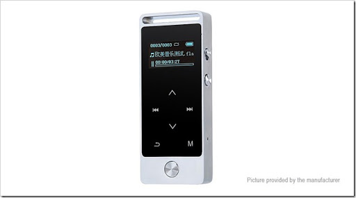 6725300 9 thumb%25255B5%25255D - 【海外】「OBS ENGINE NANO RTA」「タッチ液晶MP3音楽プレイヤー」「ウルトラライトポータブルVR折りたたみVRグラス」「折りたたみUSBハブ」など