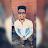 shubham dharse avatar image