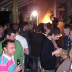 70-80 Party 26-11-2005 (10).jpg