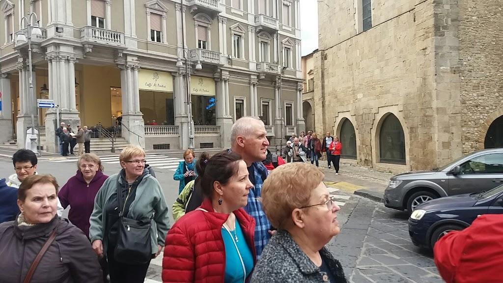 W Lanciano, 28 kwietnia 2016 - IMG-20160429-WA0013.jpg