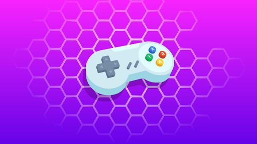 Game Studio Creator 1.0.23 screenshots 1