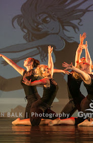 Han Balk FG2016 Jazzdans-2498.jpg