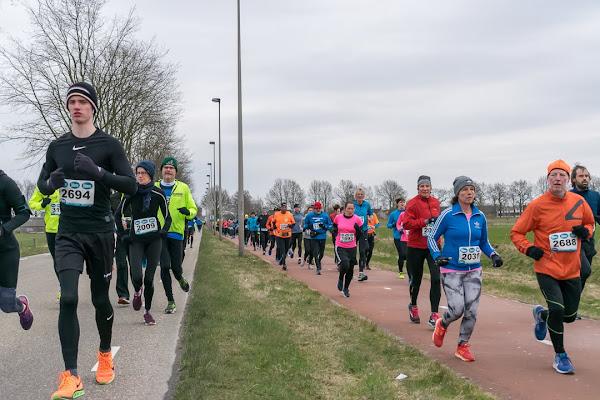 DrunenseDuinloop_2018 (68 of 503).jpg
