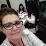 Lori Waltman-Baker's profile photo