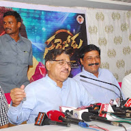 Sarainodu Press Meet In vizag Photos