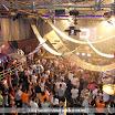 Crazy Summer Festival @ Non (14.08.09) - Crazy%2BSummer%2BFestival%2B%2540%2BNon%2B%252814.08.09%2529%2B027.JPG