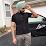 Guru's Singh's profile photo
