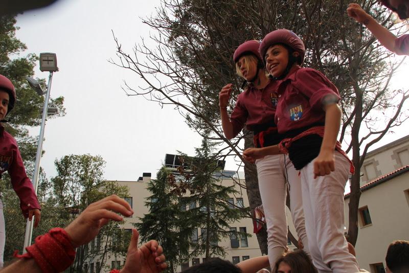 Actuació Festa Major Castellers de Lleida 13-06-15 - IMG_2119.JPG