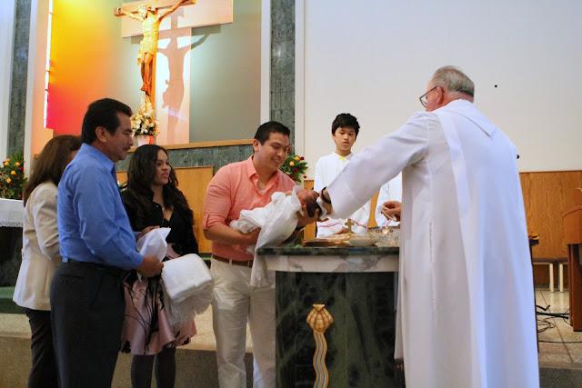 Baptism June 2016 - IMG_2733.JPG