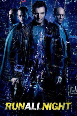 Run All Night (2015) BluRay 720p HD Watch Online, Download Full Movie For Free