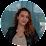 Juliana Soto's profile photo