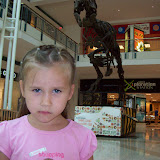 The Woodlands Mall - 101_2872.JPG