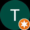 Tatsuo Abe