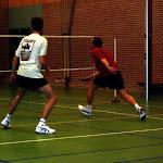 Clubkampioen 2004 (2)