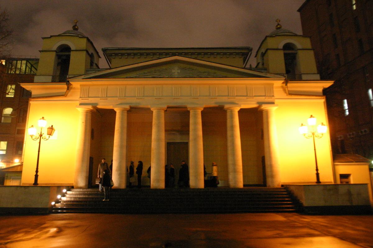 2006-winter-mos-concert-saint-louis - IMG_0941.JPG