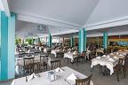 Фото 12 Palmeras Beach Hotel ex. Club Insula