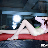 [Beautyleg]2015-11-23 No.1216 Vicni 0015.jpg