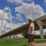 09-06-14 Downtown Dallas Skyline - IMGP2034.JPG