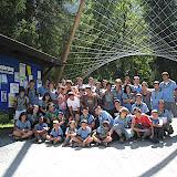Campaments a Suïssa (Kandersteg) 2009 - IMG_4369.JPG