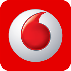 Myvodafone spot the santa offer - Get 1.7 Gb Free 3G Data (Answer added)