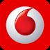 Myvodafone spot the santa offer - Get 1.7 Gb Free 3G Data (Answer added)