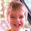 Thorks Clausen's profile photo
