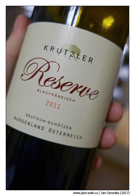 [Krutzler-Blaufrnkisch-Reserve-20114]