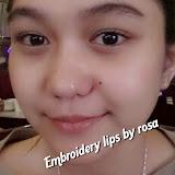Lips Embroidery - IMG_9325.JPG