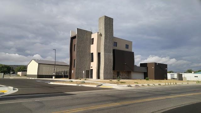 Farmington New Mexico