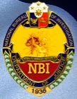 http://www.nbi.gov.ph/