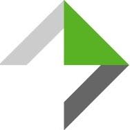 Programm — ILM INTERNATIONALE LEDERWAREN MESSE