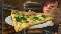 13 la vendeuse de pizza