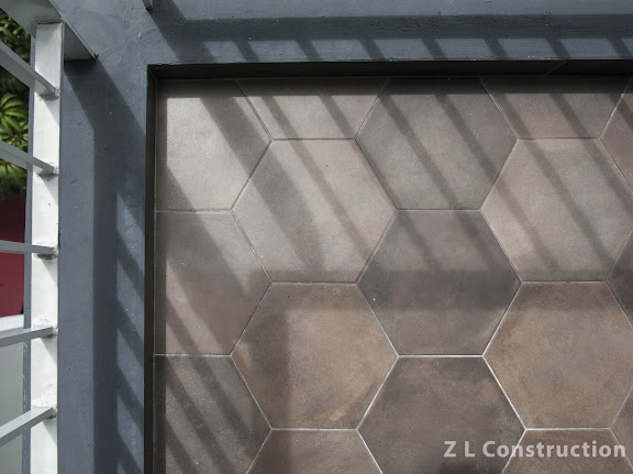 NLX_ZL_PARKGREEN-4488LOWRES.jpg