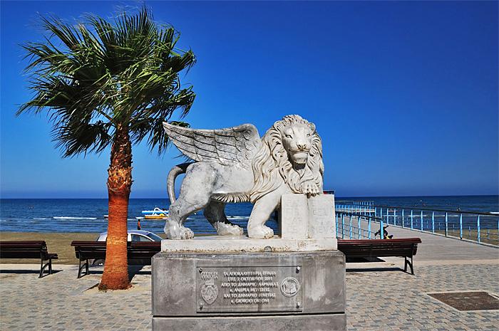 Larnaca02.JPG