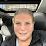 Ellen Kissane Rosenberg's profile photo