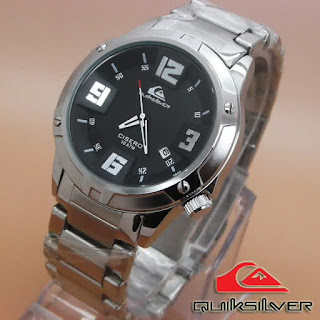 Jual jam tangan Quicksilver