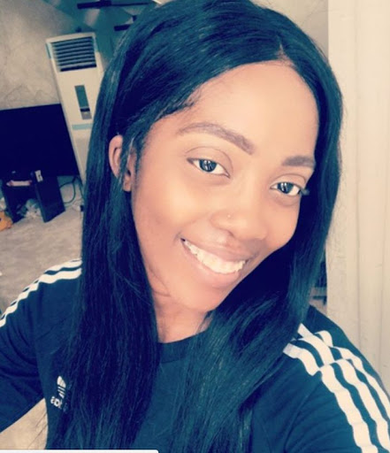Tiwa Savage Looks Stunning In Photo Without Make Up (See)